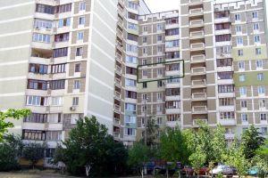 №13608753, продается квартира, 3 комнаты, площадь 74.3 м², ул.Драгоманова, 23, г.Киев, Киевская область, Украина