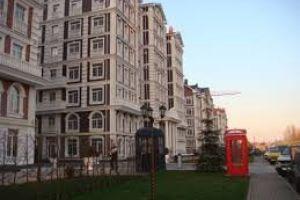 №13608791, продается квартира, 3 комнаты, площадь 80 м², ул.Дмитрия Луценко, 14а, г.Киев, Киевская область, Украина