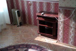 №13608951, сдается квартира, 1 комната, площадь 28 м², пр-ктАдмиральский, 2, г.Одесса, Одесская область, Украина