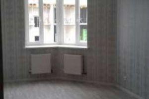 №13609006, продается квартира, 1 комната, площадь 38 м², ул.Яблоневая, 13а, с.Софиевская Борщаговка, Киевская область, Украина