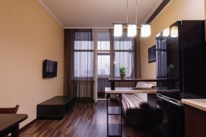 №13609057, продается квартира, 2 комнаты, площадь 63 м², ул.Гагаринское плато, 5а/1, г.Одесса, Одесская область, Украина
