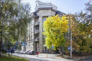 №13609576, продается квартира, 7 комнат, площадь 127 м², ул.Круглоуниверситетская, 18/2, г.Киев, Киевская область, Украина