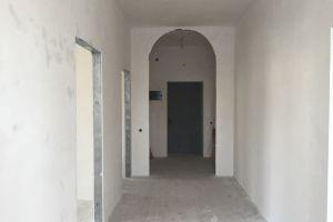 №13609939, продается квартира, 4 комнаты, площадь 108 м², ул.Антоновича, 48Б, г.Киев, Киевская область, Украина
