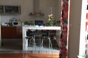 №13613068, продается квартира, 2 комнаты, площадь 92 м², пер.Липский, 3, г.Киев, Киевская область, Украина