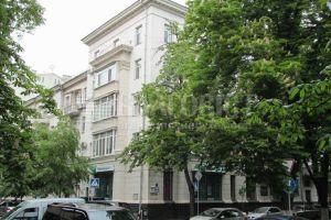 №13614571, продается квартира, 3 комнаты, площадь 82 м², ул.Липская, 12/5, г.Киев, Киевская область, Украина