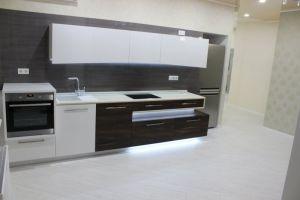 №13614590, продается квартира, площадь 112 м², ул.Березовая, 2, г.Одесса, Одесская область, Украина