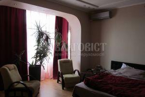 №13614659, продается квартира, 1 комната, площадь 66 м², ул.Саксаганского, 121, г.Киев, Киевская область, Украина