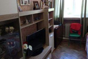 №13618263, продается квартира, 3 комнаты, площадь 63 м², ул.Богдана Хмельницкого, 68, г.Киев, Киевская область, Украина