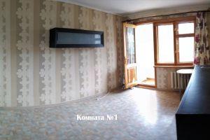 №13620182, продается квартира, 2 комнаты, площадь 47 м², ул.Маршала Малиновского, 47, г.Одесса, Одесская область, Украина