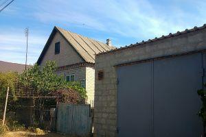 №13620269, продается дом, 2 спальни, площадь 100 м², участок 6 сот, ул.Дрогобычская, 86, г.Днепропетровск, Днепропетровская область, Украина