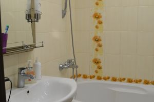 №13620482, продается квартира, 4 комнаты, площадь 84 м², ул.Шолохова, г.Днепропетровск, Днепропетровская область, Украина