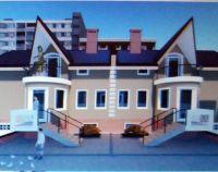 №13620538, продается дом, 3 спальни, площадь 171 м², участок 2 сот, Витрякова, г.Львов, Львовская область, Украина