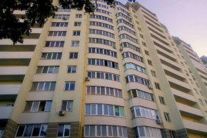№13621131, продается квартира, 1 комната, площадь 52 м², ул.Шота Руставели, 9, г.Одесса, Одесская область, Украина