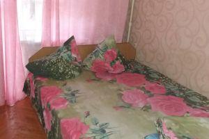 №13621507, сдается посуточно квартира, 1 комната, площадь 45 м², ул.Волгоградская, 18, г.Киев, Киевская область, Украина