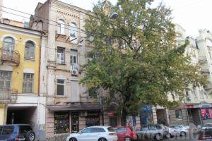 №13623234, продается квартира, 4 комнаты, площадь 95 м², ул.Дмитриевская, 58, г.Киев, Киевская область, Украина