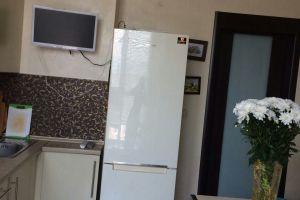 №13624017, продается квартира, 1 комната, площадь 38 м², ул.Святошинская, 27б/70, г.Вишневое, Киевская область, Украина