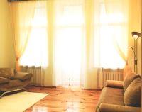 №13624510, продается комната, 1 комната, ул.Пироговская, 3, г.Одесса, Одесская область, Украина