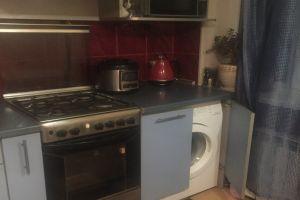 №13625151, продается квартира, 2 комнаты, площадь 46 м², ул.Донецкая, 61, г.Киев, Киевская область, Украина
