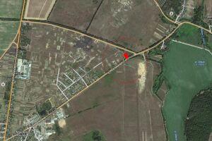 №13625398, продается земельный участок, участок 15 сот, ул.Василия Стуса, пгт.Макаров, Киевская область, Украина