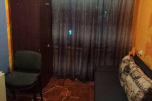 №13625954, продается квартира, 3 комнаты, площадь 49 м², ул.Петра Запорожца, 5, г.Киев, Киевская область, Украина