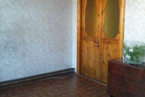 №13628592, продается квартира, 3 комнаты, площадь 64 м², ул.Петра Калнышевского, г.Кривой Рог, Днепропетровская область, Украина