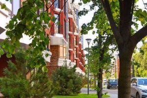 №13628596, продается квартира, 2 комнаты, площадь 102 м², ул.Казимира Малевича, 48, г.Киев, Киевская область, Украина