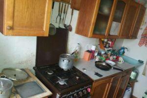 №13635973, продается квартира, 3 комнаты, площадь 60 м², ул.Железная, 42, г.Полтава, Полтавская область, Украина