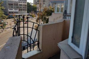 №13636339, продается квартира, 1 комната, площадь 49 м², ул.Митрополита Василия Липковского, 18, г.Киев, Киевская область, Украина