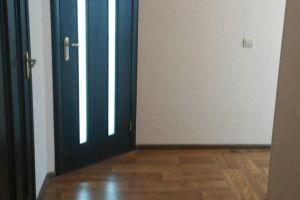 №13640353, продается квартира, 1 комната, площадь 47 м², ул.Богдана Хмельницкого, 11а, с.Святопетровское, Киевская область, Украина