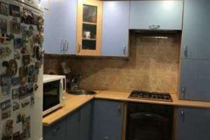 №13643662, продается квартира, 2 комнаты, площадь 47 м², ул.Независимой Украины, г.Запорожье, Запорожская область, Украина