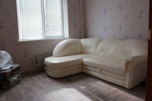 №13643816, продается квартира, 2 комнаты, площадь 45 м², ул.Зубарева, г.Харьков, Харьковская область, Украина
