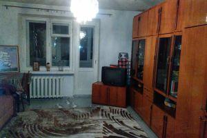 №13643826, продается квартира, 3 комнаты, площадь 73 м², Нечуй-Левицкого, г.Полтава, Полтавская область, Украина