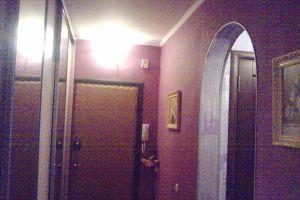 №13645721, продается двухкомнатная квартира, 2 комнаты, площадь 61 м², ул.Приозерная, 12-А, г.Киев, Киевская область, Украина