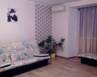 №13650007, сдается квартира, 2 комнаты, площадь 74 м², ул.Астана Кесаева, 16, г.Севастополь, Крым, Украина