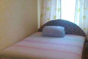№13651900, сдается посуточно квартира, 2 комнаты, площадь 46 м², пр-ктМира, 9, г.Киев, Киевская область, Украина