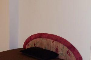 №13652170, продается квартира, 1 комната, площадь 35 м², ул.Киргизская, 5А, г.Днепропетровск, Днепропетровская область, Украина