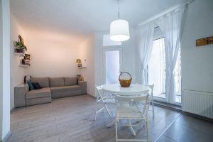 №13655460, продается квартира, 2 комнаты, площадь 40 м², ул.Регенераторная, 4, г.Киев, Киевская область, Украина