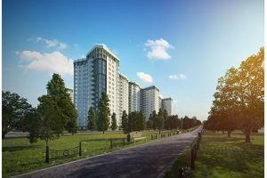 №13659733, продается квартира, площадь 54 м², бул.Академика Вернадского , 24, г.Киев, Киевская область, Украина