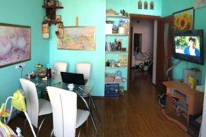 №13659839, продается квартира, 2 комнаты, площадь 57.5 м², ул.Академика Вильямса, 59 к, г.Одесса, Одесская область, Украина