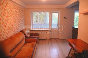 №13660587, продается квартира, 3 комнаты, площадь 74 м², ул.Соломенская, 37, г.Киев, Киевская область, Украина