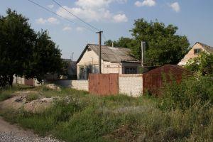 №13660688, продается дом, 3 спальни, площадь 51.9 м², участок 14 сот, ул.Моховая, 166, г.Днепропетровск, Днепропетровская область, Украина