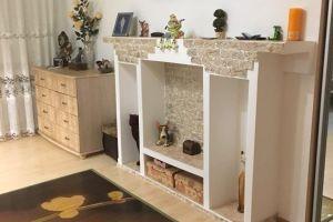 №13661071, продается квартира, 3 комнаты, площадь 63 м², ул.Василия Стуса, г.Одесса, Одесская область, Украина