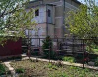 №13666004, продается дом, 3 спальни, площадь 180 м², участок 15 сот, ул.Клубничная, г.Одесса, Одесская область, Украина
