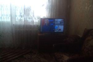 №13669126, продается квартира, 1 комната, площадь 32.6 м², пр-ктПобеды, 1, г.Кривой Рог, Днепропетровская область, Украина