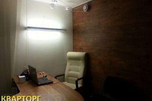 №13669830, сдается офис, площадь 40 м², ул.Тургеневская, 48/13, г.Киев, Киевская область, Украина