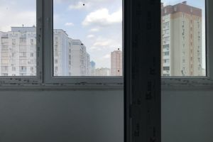 №13669968, продается квартира, площадь 77 м², ул.Драгоманова, 2, г.Киев, Киевская область, Украина