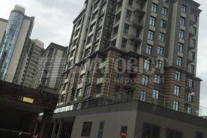 №13670153, продается квартира, 3 комнаты, площадь 170 м², Драгомирова Михайла, 10, г.Киев, Киевская область, Украина