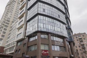 №13670201, продается квартира, 4 комнаты, площадь 268 м², спускКловский, 7, г.Киев, Киевская область, Украина