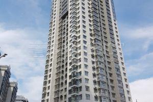 №13670211, продается квартира, 3 комнаты, площадь 113.5 м², Драгомирова Михайла, 11, г.Киев, Киевская область, Украина