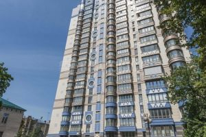 №13670234, продается квартира, 4 комнаты, площадь 195 м², ул.Институтская, 18а, г.Киев, Киевская область, Украина
